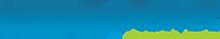 azwebplanet Realizzazione siti web Avezzano L'Aquila –