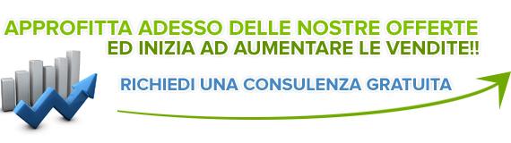 realizzazione siti web L'Aquila